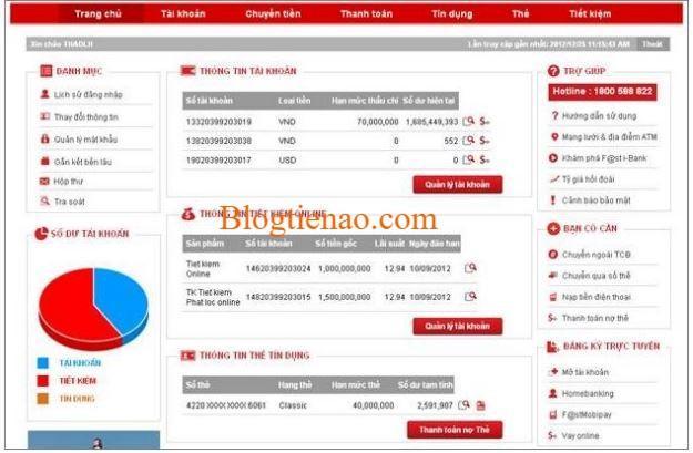 content-internet-banking-techcombank