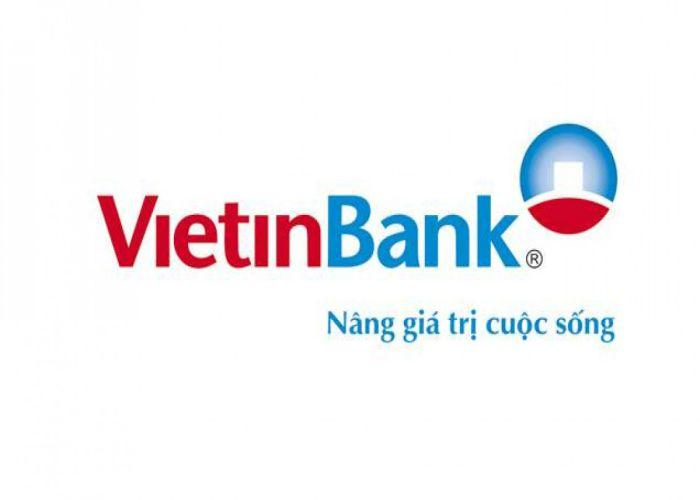 download-ngan-hang-vietinbank