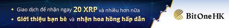 Sàn Giao Dịch BitoneHK