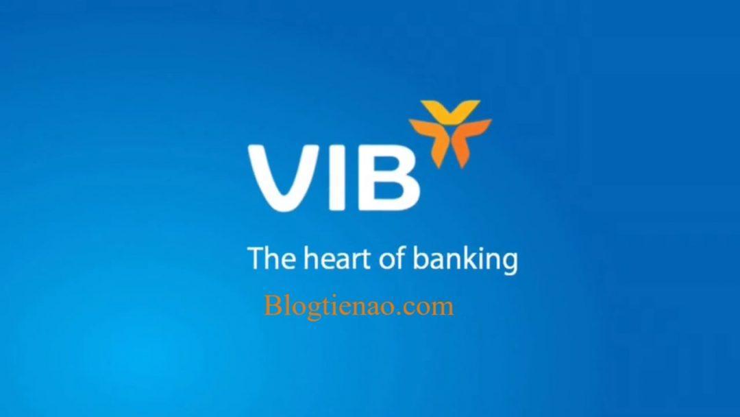 vib- الخدمات المصرفية عبر الإنترنت