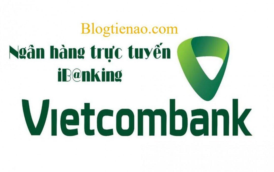 vietcombank-internet-banking