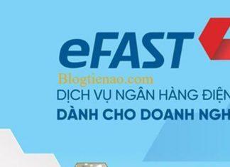 vietinbank-efast