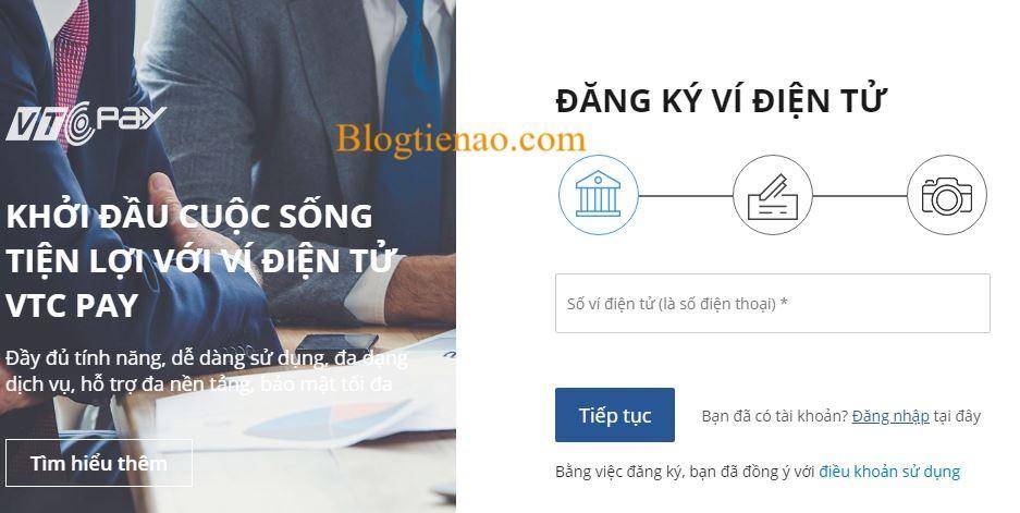 vtc-pay-dang-ky-2