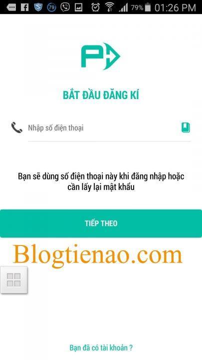 vtc-pay-dang-ky-6