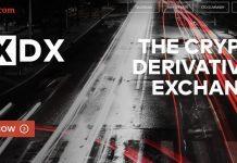 LXDX là gì
