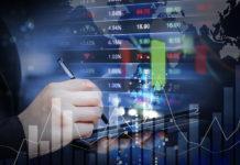 6 chiến lược trade coin đơn giản dành cho người mới bắt đầu