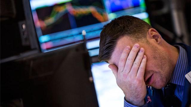 Image result for kỷ luật trader