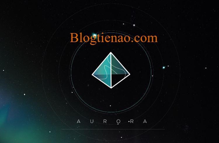 Aurora-la-gi