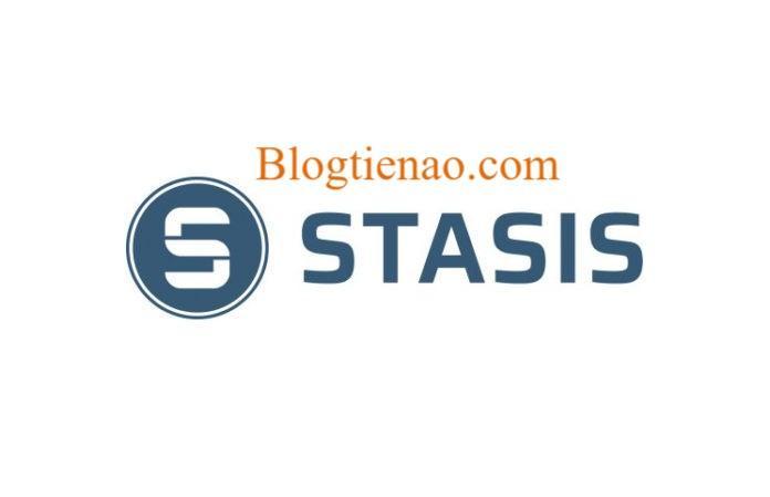 STASIS-EURS-la-gi-la
