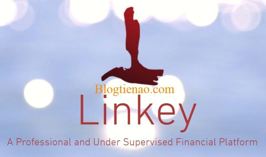 linkey-la-gi
