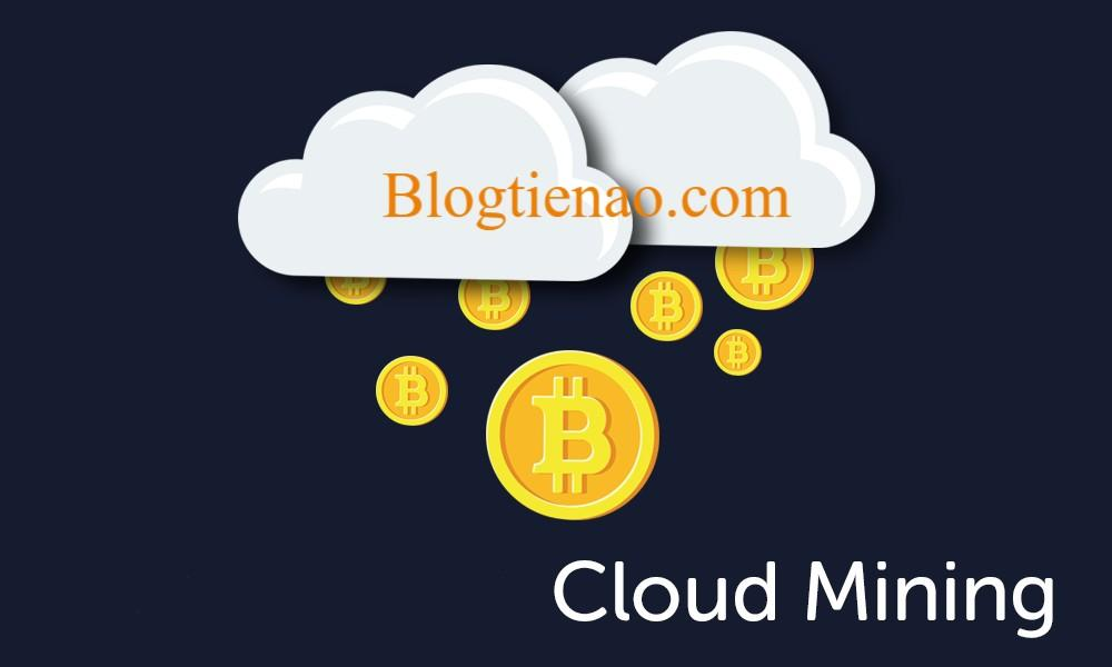 Cloud-Mining