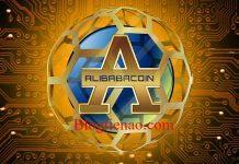 abbc-coin