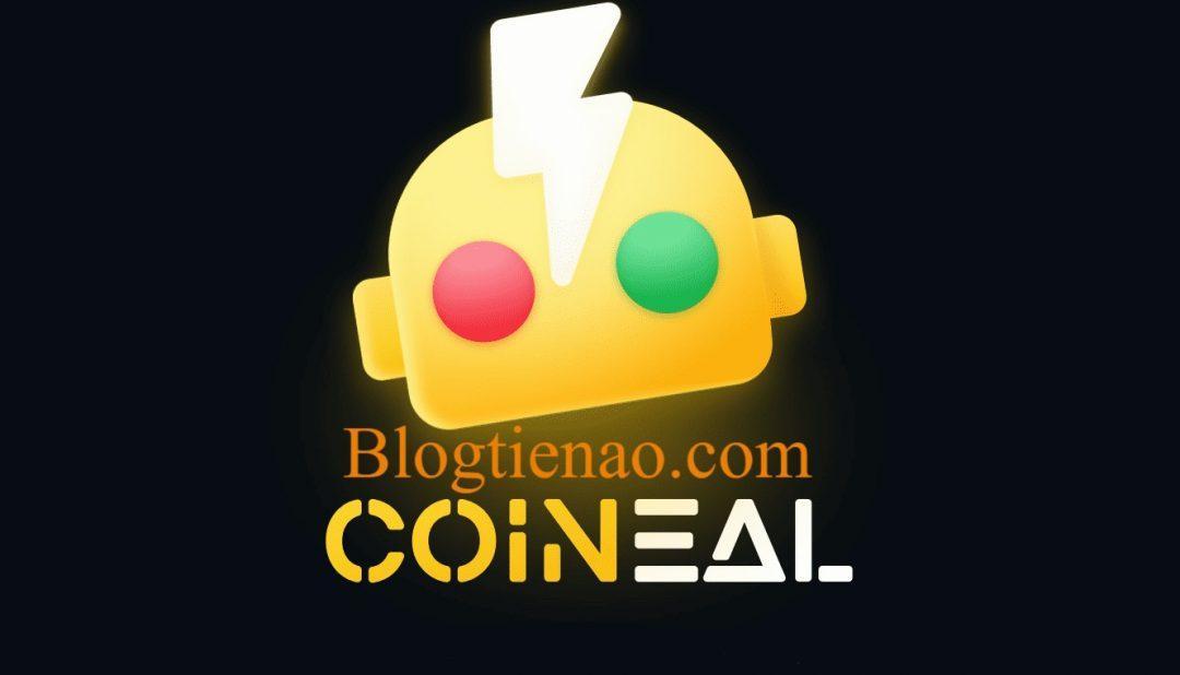 coineal