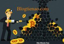 dao-bitcoin-free