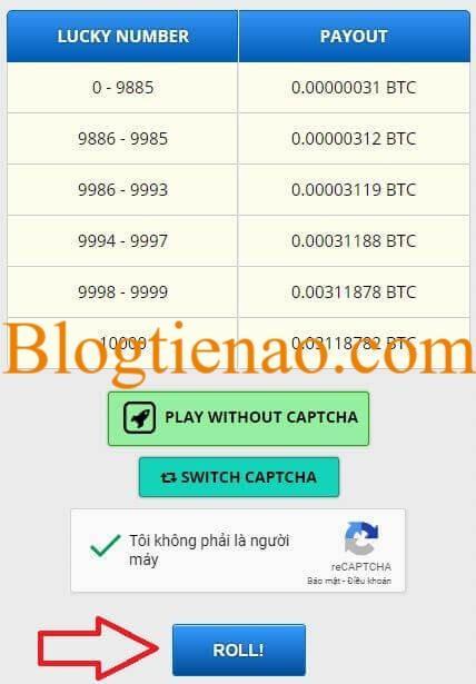Bitcoin-मुक्त Bitcoin-मुक्त Bitcoin -1