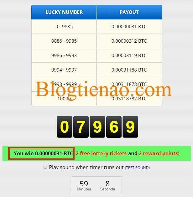 Bitcoin-मुक्त Bitcoin-मुक्त Bitcoin -2