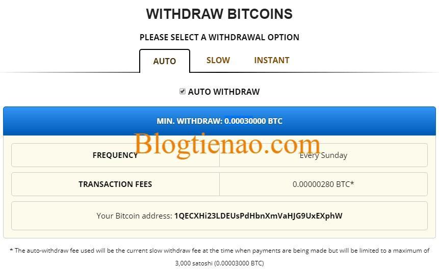 Bitcoin-मुक्त Bitcoin-मुक्त Bitcoin -3