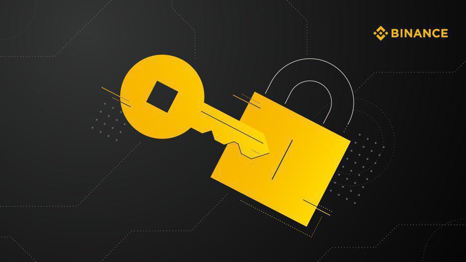 14 lời khuyên giúp tăng cường khả năng bảo mật tài khoản Binance.