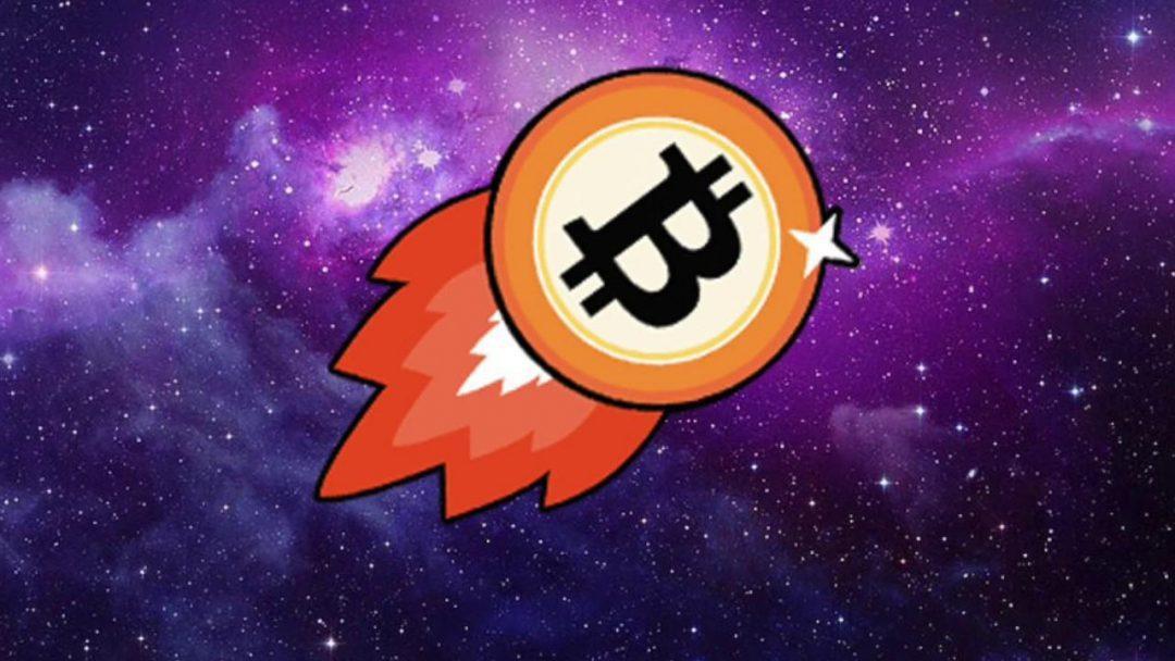 Bitcoin có 80% cơ hội để cán mốc 10.000 USD vào thời điểm này.