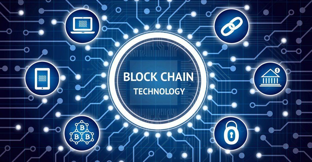 blockchain vietnam