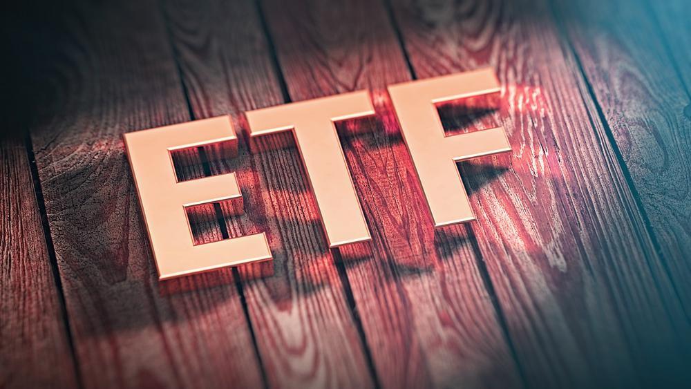 SEC trì hoãn ETF