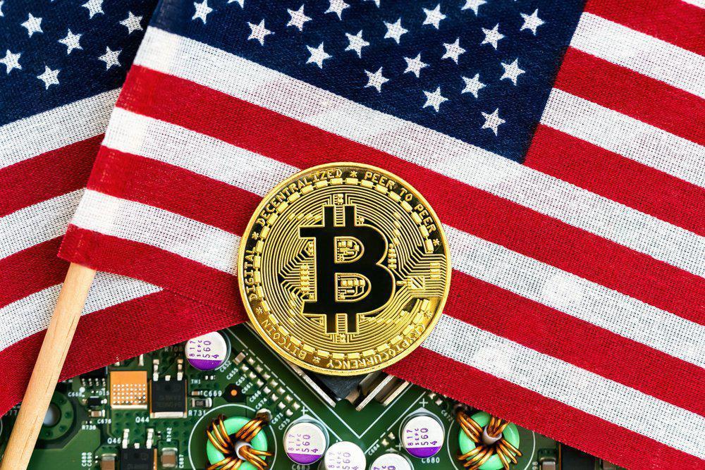 Những bước đi tiếp theo trong cuộc điều tra về tiền điện tử mới nhất của Thượng viện Hoa Kỳ