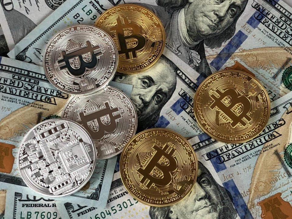 """Brian Kelly: 2019 sẽ là """"năm bước ngoặt"""" đối với Bitcoin."""