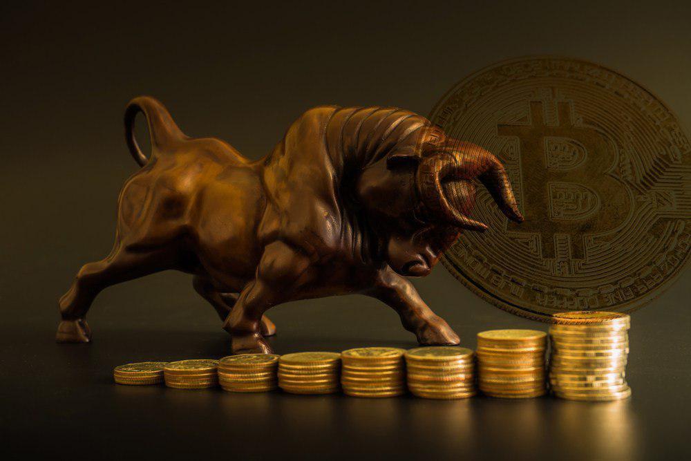 5 lý do để tin thị trường Bull tiếp theo sẽ là thị trường Bull lớn nhất trong lịch sử.