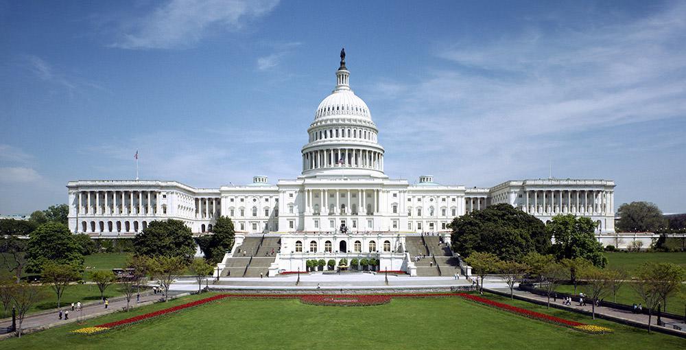 Facebook lên kế hoạch vận động hành lang để đưa Libra đến Quốc hội.