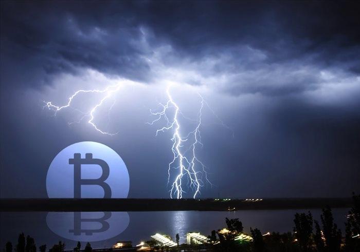 lightning network btc