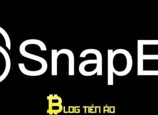 SnapEx