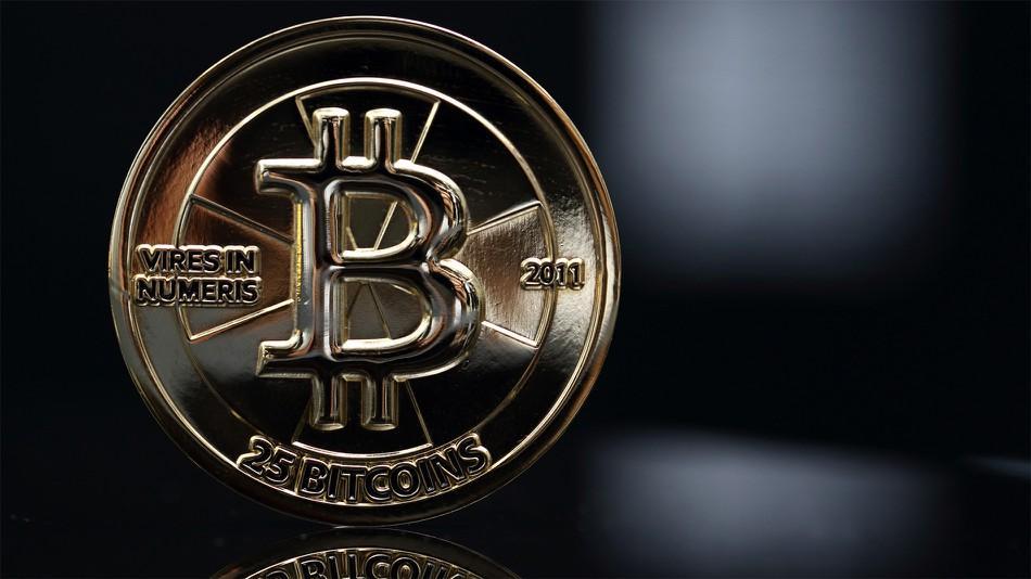 trải nghiệm khi mua bitcoin