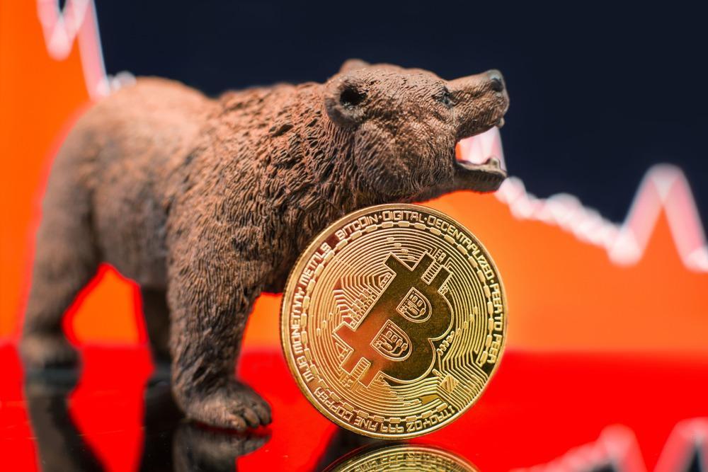 giá bitcoin hôm nay