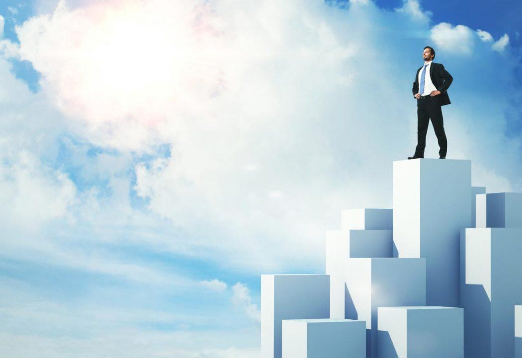 Nghề tay trái: Làm thế nào để chúng không ảnh hưởng đến công việc chính và cuộc sống của bạn nhưng vẫn gặt hái thành công?