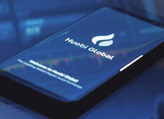 Sàn Huobi Global sẽ ra mắt điện thoại blockchain vào ngày 11 tháng 9