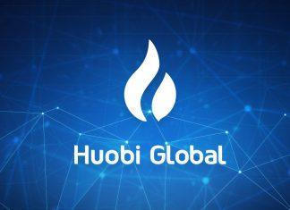 huobi hợp đồng tương lai Q3