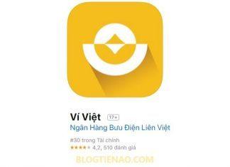 Ví Việt