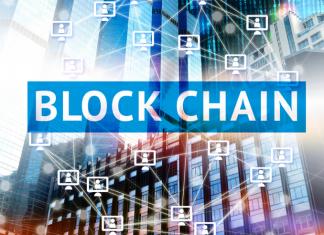Công nghệ Blockchain sẽ tác động đến ngành ngân hàng như thế nào?