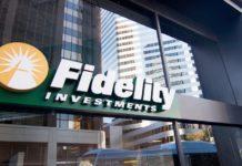 Fidelity dự định hỗ trợ lưu ký cho Ethereum trong năm 2020