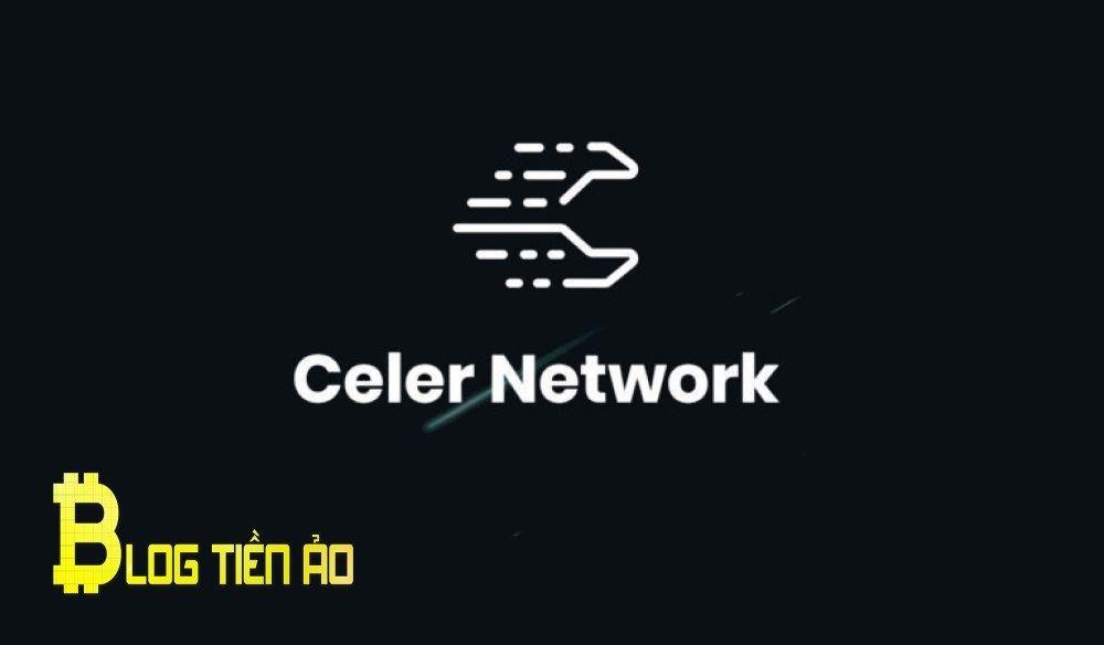 What is CELER