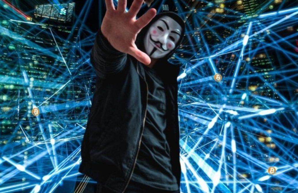 Dữ liệu tích lũy suốt 10 năm của Argentina bị phần mềm đòi tiền chuộc Bitcoin khóa cứng