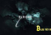 ELROND (ERD) là gì