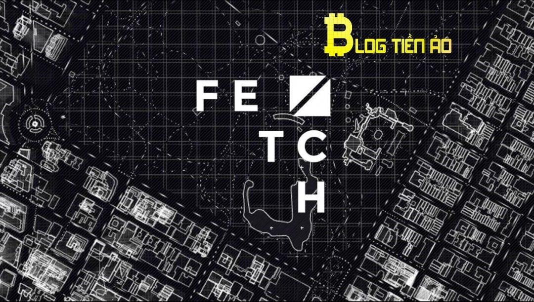Fetch là gì