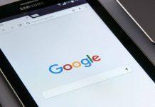 Lượt tìm kiếm Ethereum trên Google hiện còn thấp hơn so với hồi 2016