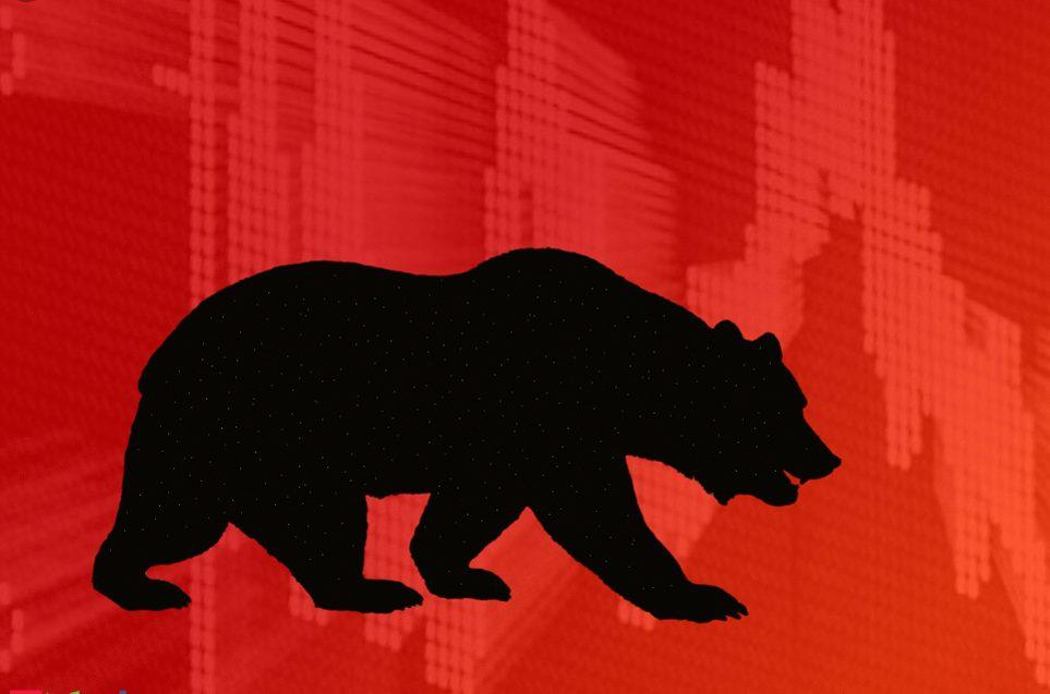 Các nhà đầu tư huyền thoại, chuyên gia, khuyên gì khi thị trường hoảng loạn?