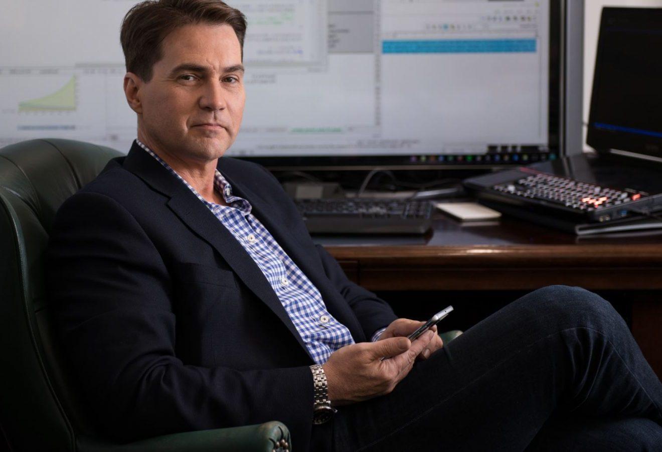 Craig Wright vẫn một mực khẳng định mình có toàn quyền truy cập vào quỹ chứa 1,1 triệu BTC