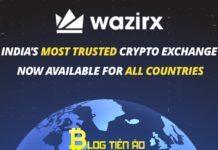 WRX-WazirX