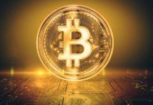 Bitcoin sẽ sớm trở lại mức năm con số