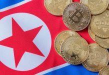 Chuyên gia LHQ cảnh báo về hội nghị tiền điện tử ở Triều Tiên