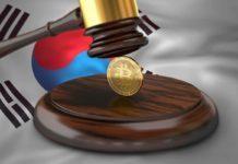 Hàn Quốc xem xét áp thuế 20% đối với lợi nhuận thu được từ tiền điện tử